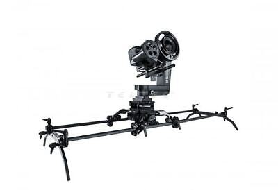 Camera Slider And Jib Motorized • 3,565.90£