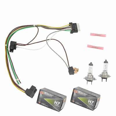 Excellent S430 Headlight Compare Prices On Dealsan Com Wiring Digital Resources Anistprontobusorg