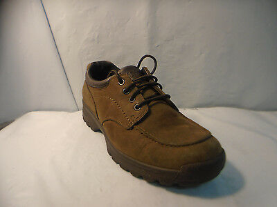 Womens Rockport Oxfords Compare Prices On Dealsancom