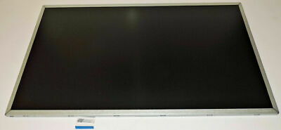 Samsung LTM200KT10 20  Matte LCD Display Panel 1600*900 TN  HP All In One PC • 99£