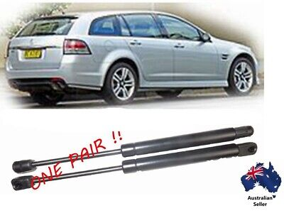 AU34.95 • Buy Holden VE VF Commodore Wagon 2008 On Tailgate Boot Gas Struts New PAIR 2913ZQ