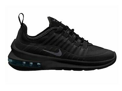 size 40 7e65c 15dac Scarpe Donna Nike Aa2168 006 W Air Max Axis Black anthracite • 96.75€