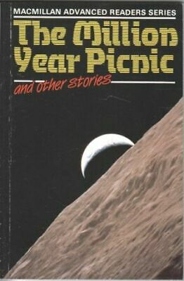 £9.76 • Buy The Million Year Picnic And Other Stories (Advanced Readers)