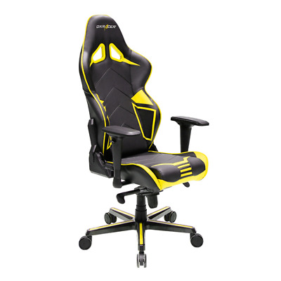 AU1776.88 • Buy DXRACER Office Chair OH/RV131/NY Gaming Chair FNATIC Desk Chair Computer Chair