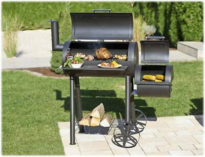 Landmann Holzkohlegrill Piccolino : Landmann collection no haubengrill