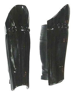 $ CDN39.26 • Buy 1/6 Sideshow Star Wars Deluxe Darth Vader Leg Armor For Figure Sith Hot Toys 12