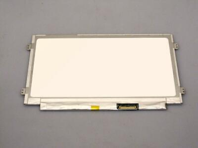 ACER ASPIRE ONE D255-2301 LAPTOP LCD SCREEN 10.1  WSVGA LED DIODE Replacement • 64.99$