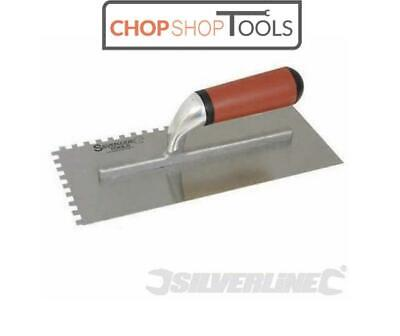 £8.22 • Buy Ceramic/stone Tile Adhesive Grout Spreading Beading Tool Float Soft Grip 244651