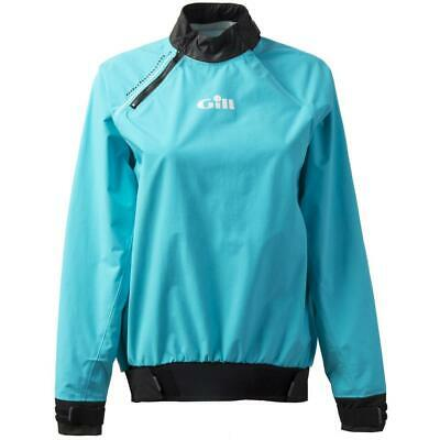 Gill Women´s Pro Top Blue T08644/ Jackets Woman Blue , Jackets Gill , Nautical • 77.49£
