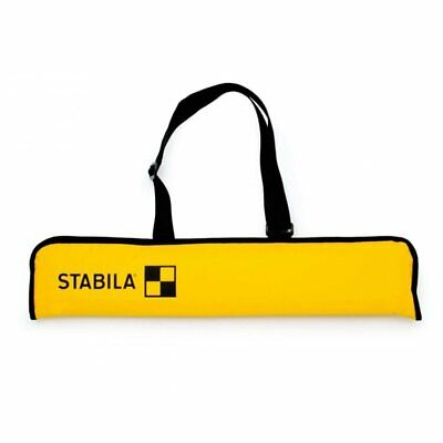 Stabila Carry Bag For Levels - 120cm/48in 16596 • 17.14£