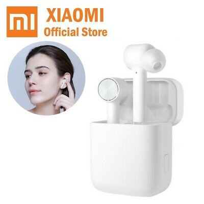 $67.99 • Buy Xiaomi Air TWS Airdots Pro Headset Bluetooth Wireless Earphone W/ Charging Dock