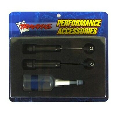 t maxx big bore shocks