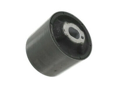 $37.55 • Buy BMW E46 Differential Mount Rear Of Subframe BILSTEIN Bushing Rubber Mounting