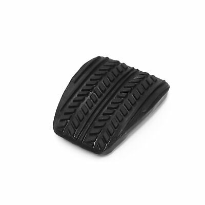 $6.49 • Buy Brake Or Clutch Pedal Pad Manual Transmission Fits Ford Mustang 1994-2004