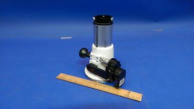 telescope focuser
