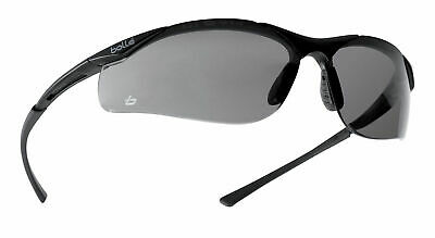 £9.86 • Buy Bolle Contour Range Sports Cycling Safety Glasses Spectacles Eye Protection