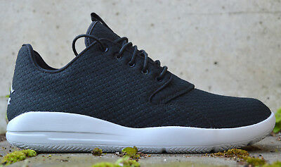 air jordan eclipse uomo