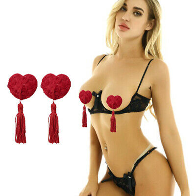£2.70 • Buy Removable Sponge Foam Push Up Thick Bra Inserts Pads Replacement Nursing Breast