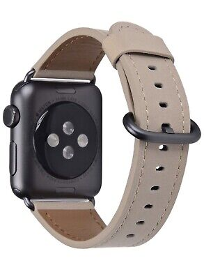 $ CDN18.91 • Buy Jagjmy Compatible With Iwatch Band 38/40/42/44mm . D17