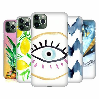 £12.71 • Buy OFFICIAL MAI AUTUMN PAINTINGS BACK CASE FOR APPLE IPHONE PHONES