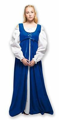 Renaissance Costume Plus Size | Compare Prices on dealsan.com