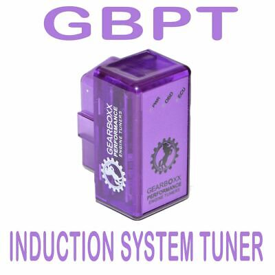 $51.74 • Buy Gbpt Fits 2004 Cadillac Srx 4.6l Gas Induction System Power Chip Tuner