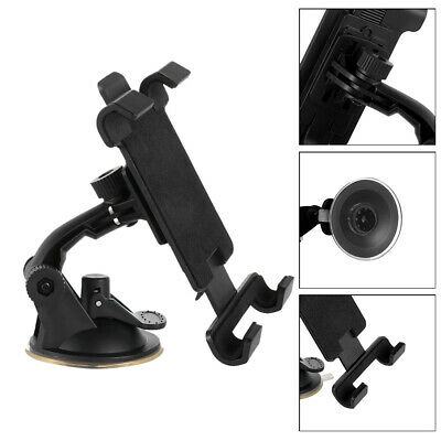 Car Dashboard Mount Holder Windshield Stand For 7-11 Inch Ipad Tab Galaxy Tablet • 5.43£