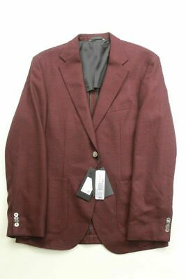 3f586e39b hugo boss coat