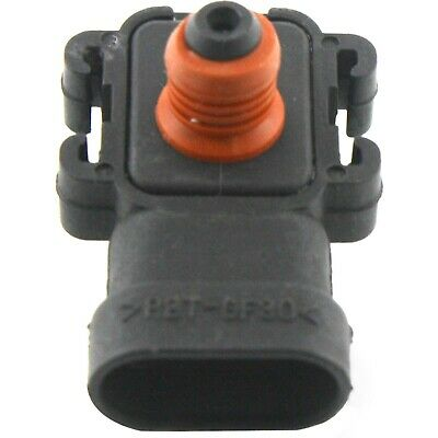 $12.02 • Buy Manifold Absolute Pressure MAP Sensor For Buick Cadillac GMC Chevy Pontiac