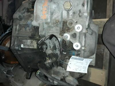 $300 • Buy Automatic Transmission Opt M43 Fits 03 ION 57542