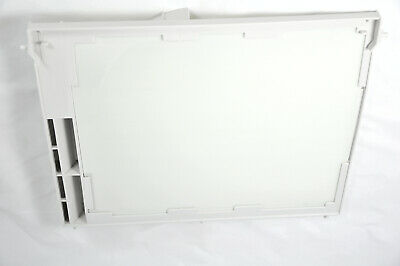 Stirrer Cover For Panasonic Compact Commercial Microwave Ovens • 46.57£