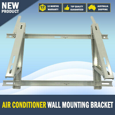 AU60 • Buy NEW Outdoor Wall Roof Top 150kg Mounting Bracket For Air Conditioner Condensing