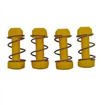 Laguna Pin Fasteners For Powerjet/ Max Flo Pump Cages -PT447 • 12.39£