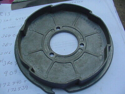 $31.50 • Buy Tohatsu Starter Pulley 350059010  350-05901-0                  R13