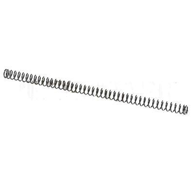 £18.99 • Buy Guarder L96 Spring M150 Aps Sniper Rifle Spring Airsoft Tempered Toy Part