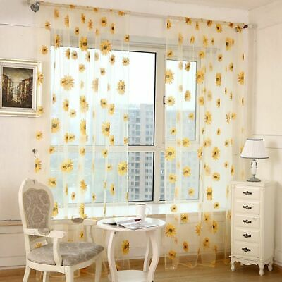 Best Voile Blinds Deals Compare Prices On Dealsan Co Uk