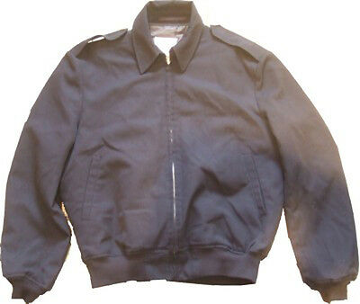 Royal Air Force General Purpose Jacket + Liner (Also Used By Air Cadets As GP) • 8£
