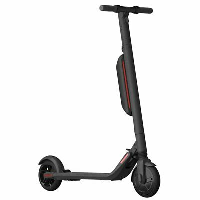 AU936 • Buy Segway ES4 Kickscooter By Ninebot - Official Store