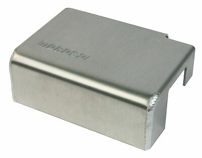 $109.11 • Buy Moroso Performance 74230 Fuse Box Cover, Mustang 1998-2004 (74230)