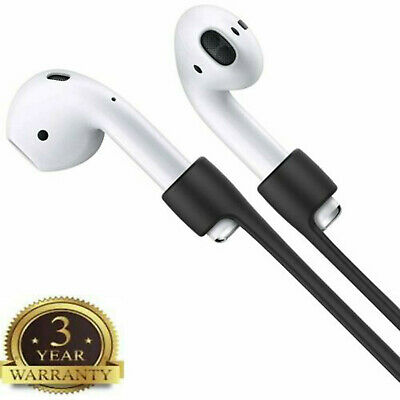 $ CDN6.89 • Buy For Apple Airpods Pro Strap Anti-Loss Earphone Loop Strap String Rope Connector