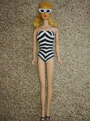 $ CDN800 • Buy Vintage Ponytail Barbie Lot!