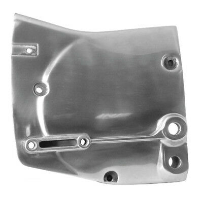 Sportster Sprocket/Pulley Cover (5 Speed) XL 1991-2003 • 49.95$