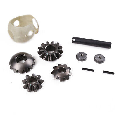 $69.99 • Buy Five-Speed Manual Transmission Differential Gear Repair Kit MQ250 Fit For VW