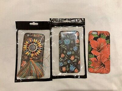 AU25 • Buy All 4 Case For Apple IPhone 6/6s -
