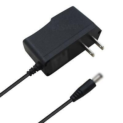 $6.49 • Buy US Adapter For M-Audio Venom 12-Voice Virtual Analog Synthesizer Power Supply