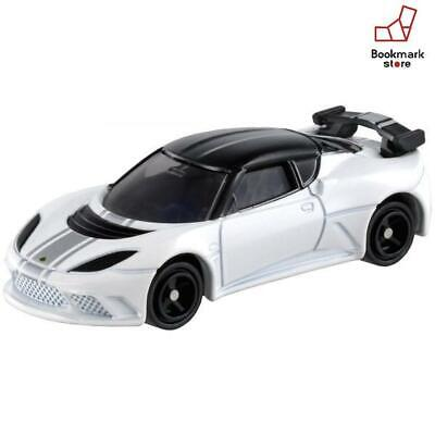 $ CDN48.94 • Buy New TOMICA No.104 Lotus Evora GTE Box F/S From Japan