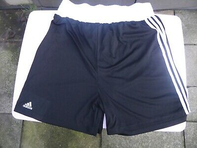 Mens  ADIDAS Boxing Shorts - Size XXL Great Condition • 29.99£