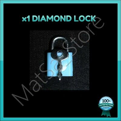 $ CDN5.29 • Buy Diamond Lock X1 - Fastest Delivery (1-8 Hours) Growtopia