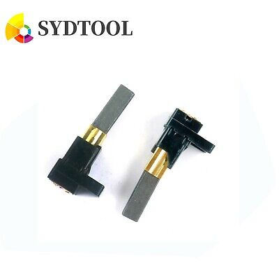 £7.68 • Buy Carbon Brushes For Dyson Holder Assembly DC07 DC08 DC11 DC14 Vacuum Cleaner