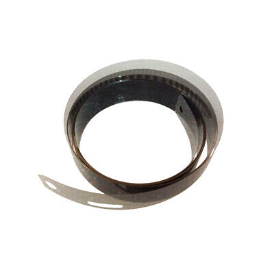 AU23.50 • Buy Linear Encoder Scale Strip With Hole For Roland VP-300 Inkjet Printers